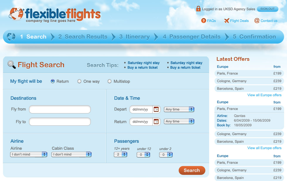 flexible_flights_full